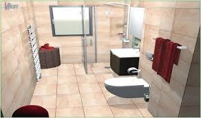 badezimmer 3d 3d planer