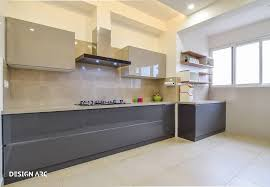 Designer Modular Kitchen Modern Modular Kitchen Designs Zhis Me