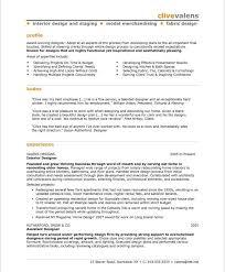 professional home designer salary bibliography generator essay