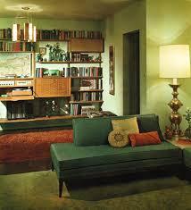 1960s decor decorating ideas 50s vintage home decor 1960s decor vintage style