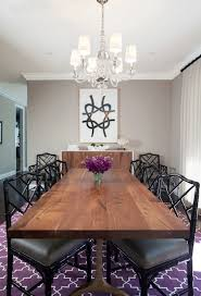 Bamboo Dining Room Chairs Fabulous Dining Room Chippendale Pinterest High Gloss