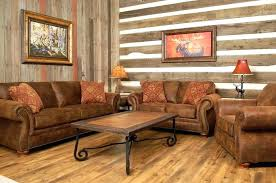 wholesale home decor distributors western home decor wholesale western home decor distributors