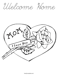 inspirational welcome coloring pages 93 for your free coloring
