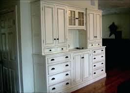 walmart kitchen islands kitchen storage cabinets walmart kitchen cabinets large size of