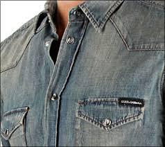 designer men u0027s shirts online store 2017 18 fashion dress shirts shop