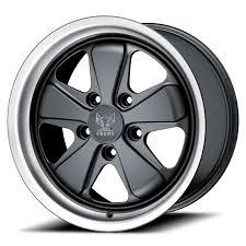 porsche wheels porsche fuchs wheels for sale fuchsfelge usa