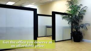 Office Room Divider Sliding Doors Custom Modern Glass Doors Office Room Dividers
