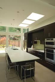At Home Design Center Greenwich Ct Colangelo Associates Architects Greenwich New Canaan Westport