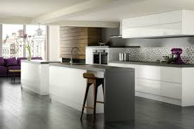 spritzschutz küche spritzschutz für küche 90 coole ideen für küchenrückwand