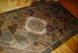 raleigh nc flooring we install it all low cost contractors