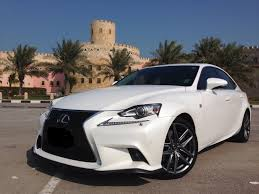 lexus is250 f sport front lip f sport bumper change clublexus lexus forum discussion