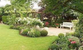 Garden Shrubs Ideas Garden Shrubs Ideas Garden Design Garden Design With Garden Shrubs