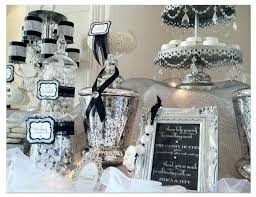 Black And White Candy Buffet Ideas by 27 Best Black White Red Images On Pinterest Buffet Ideas