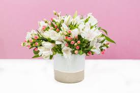 Mothers Day Flowers Where To Buy The Best Mother U0027s Day Flowers In Hong Kong
