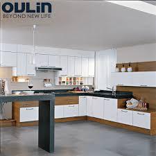 Kitchen Designs And Prices by Modular Kitchen Designs With Price View Modular Kitchen Modular