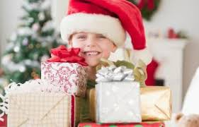 how many weeks until black friday how many days until christmas 2017 festive countdown continues