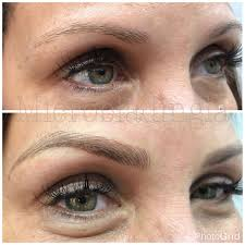 makeup classes in ta fl before we offered chung s microshading class ta