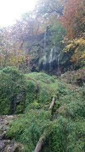 Wetter Bad Herrenalb 7 Tage Die 10 Schönsten Wanderungen In Baden Württemberg Komoot