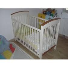 chambre bebe galipette décoration chambre bebe galipette 37 reims chambre bebe