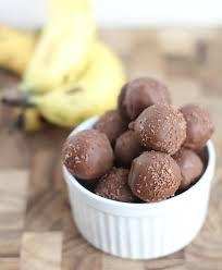 top 10 recipes for homemade truffles rainbow delicious