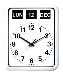 horloge pour cuisine moderne horloge pour cuisine pendule murale cuisine moderne horloge