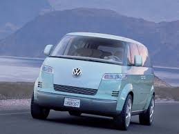volkswagen electric bus volkswagen microbus 2014 and concepts of the past peace and surf