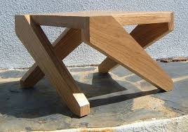 Woodworking Project Ideas Easy by Small Woodworking Projects Small Oak Table Woodworking