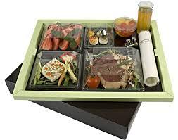 livraison de repas au bureau livraison de plateau repas à troyes livraison repas au bureau et