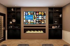 home cinema design uk home cinema design acoustic design cinema renders london uk