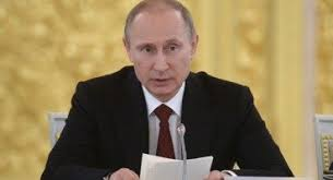 Russian Cabinet Russian Cabinet Ministers The Voice Of Russia News Breaking