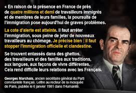 si e parti communiste parti communiste français terre peuple provence