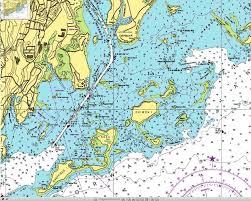 Usps Map About Nsps