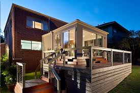 build sunroom sunrooms melbourne designs the outdoor building expert