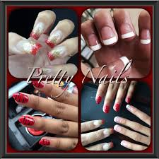 blooming couture nails 283 photos u0026 112 reviews nail salons