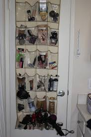 organized practical creative repurpose that