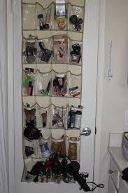 organized practical creative repurpose that