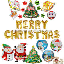 china christmas balloon china christmas balloon manufacturers and