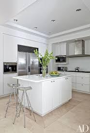 kitchen cabinets shrewsbury ma where to buy cabico cabinets kitchen showrooms massachusetts