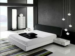 wandgestaltung schlafzimmer modern schlafzimmer modern grau rheumri