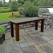 patio furniture sideboard outdoor buffet sideboard thin buffet