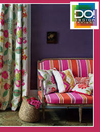 Home Interior Color Trends Trends Spring Summer Color Trends S S 2016 All Markets Part 1