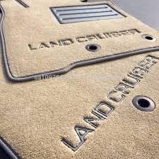 lexus luxe merk van toyota land cruiser 200 lexus lx570 tapijt auto vloermatten luxe