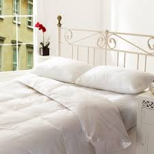 3 Tog Duvets Duvets U2013 Next Day Delivery Duvets From Worldstores Everything For