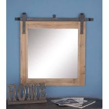 Rustic Vanity Mirrors For Bathroom - bathroom u0026 vanity rustic mirrors you u0027ll love wayfair