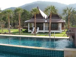 Tali Beach House For Rent by Kochanghouse Com Koh Chang House For Rent House For Sale
