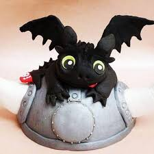 toothless cake topper 103 best torta images on your birthday