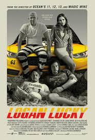 summer movies 2017 fandango