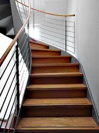 Winding Staircase Design 204 Best Winding Stair Inspiration Images On Pinterest Winding