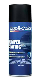 dupli color flexible bumper coating fb105 free shipping on