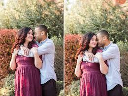 photographers in lancaster pa wedding photographers lancaster pa unique wedding ideas